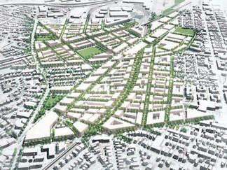 002 Somerville Urban Study Aerial.jpg