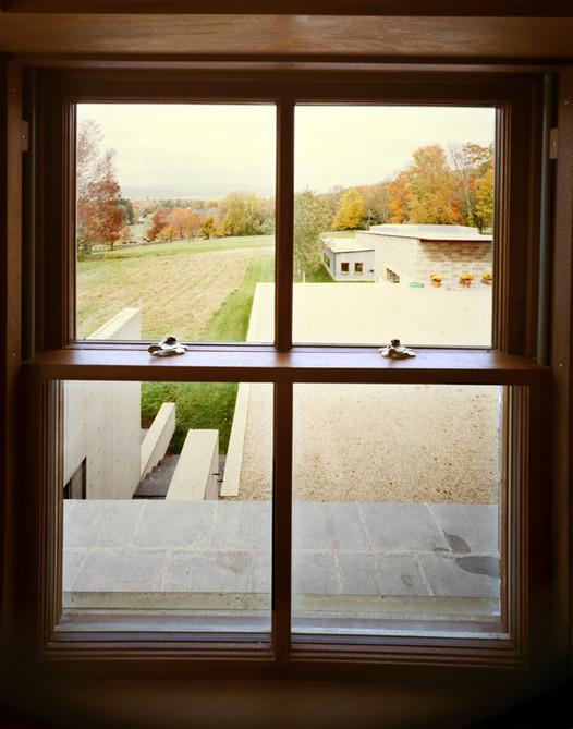023 Art Studio and Residence Window.jpg