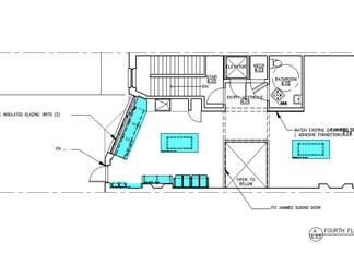 009 Cloud Foundation Plan Fourth Floor.j