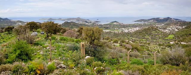006 Aegean Residence Site.jpeg