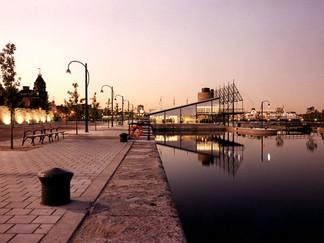 014 Le Vieux Port de Montreal.jpeg