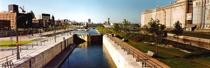 016 Le Vieux Port de Montreal.jpeg