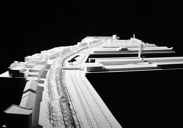 007 Le Vieux Port de Montreal Model.jpeg