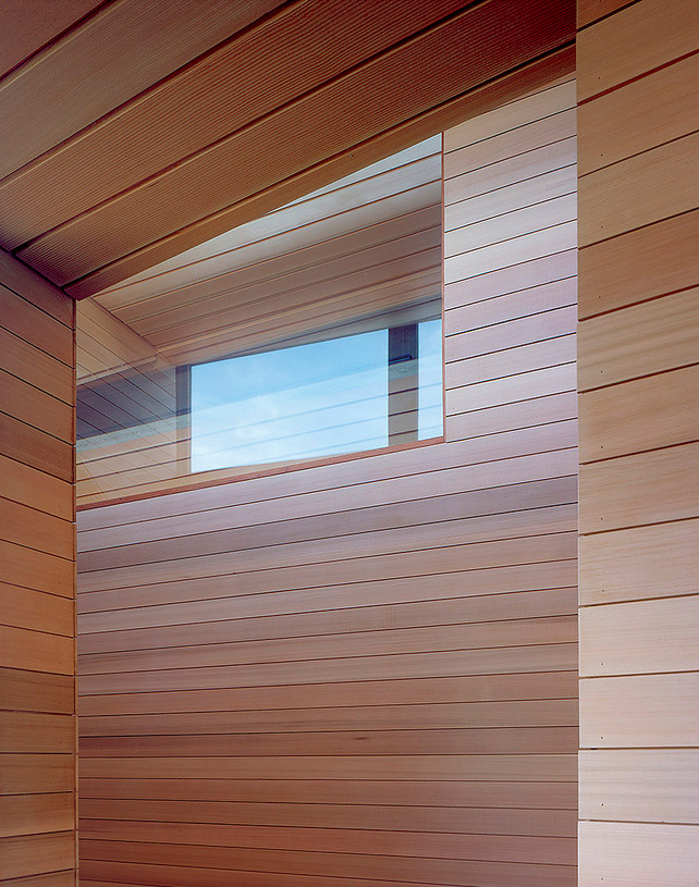 011 Vineyard Residence Interior Detail.j