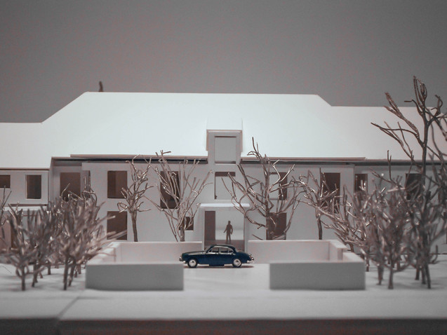 019 A House in the Midwest Model.jpg