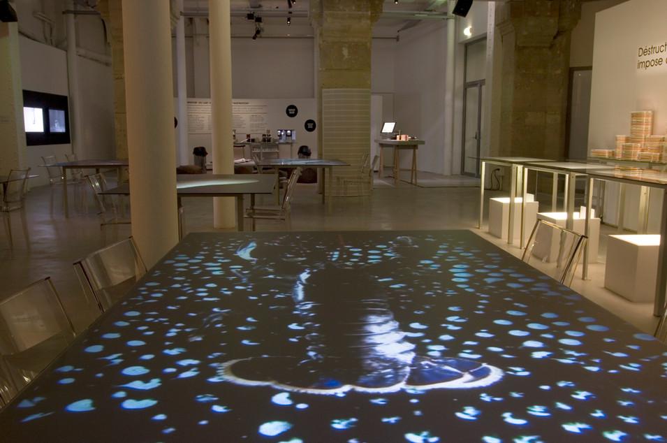 010 Le Laboratoire Interior.jpg