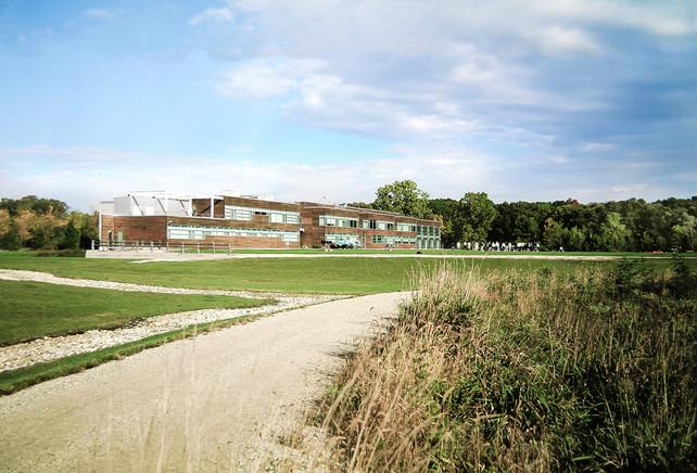 004 Chicago Bears Headquarters Site.jpg