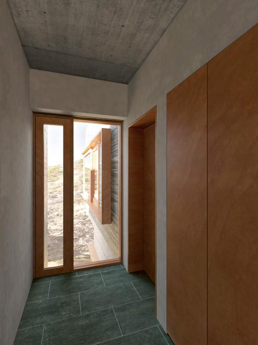 036 Aegean Residence Rendering.jpg