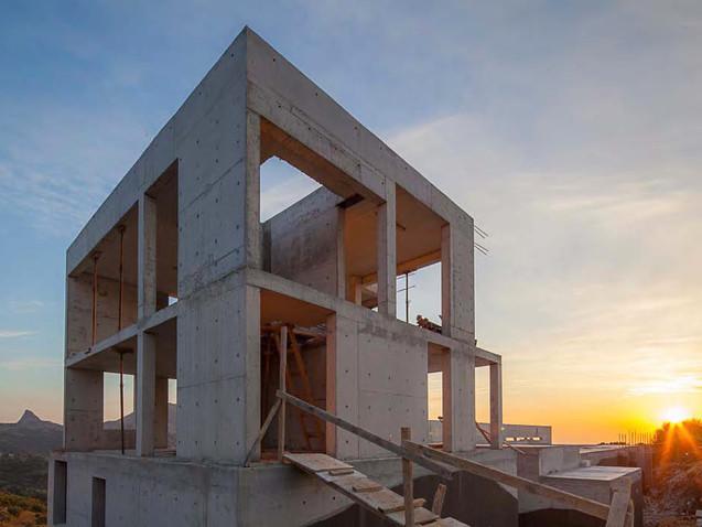024 Aegean Residence Exterior.jpg