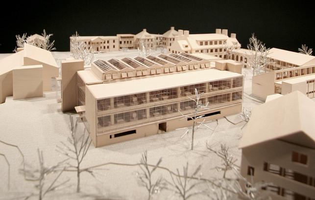 016 Milton Science Center Model.jpg