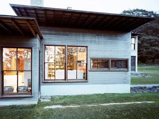 024 Art Studio and Residence Exterior.jp