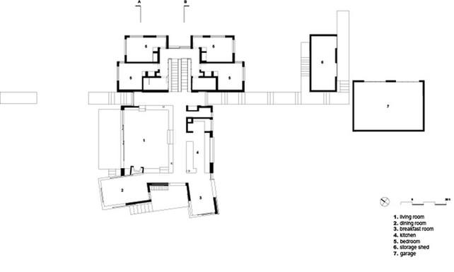 055 Island Residence Plan.jpg