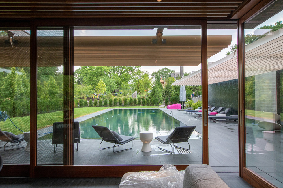 017 A House in the Midwest Pool.jpg