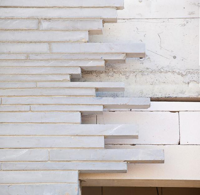 046 Aegean Residence Facade Mockup.jpg