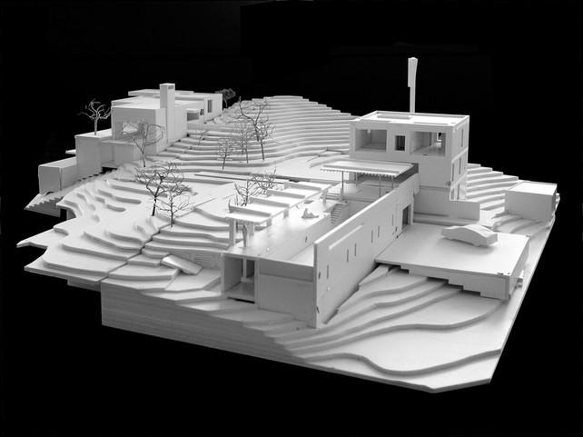018 Aegean Residence Model.jpg