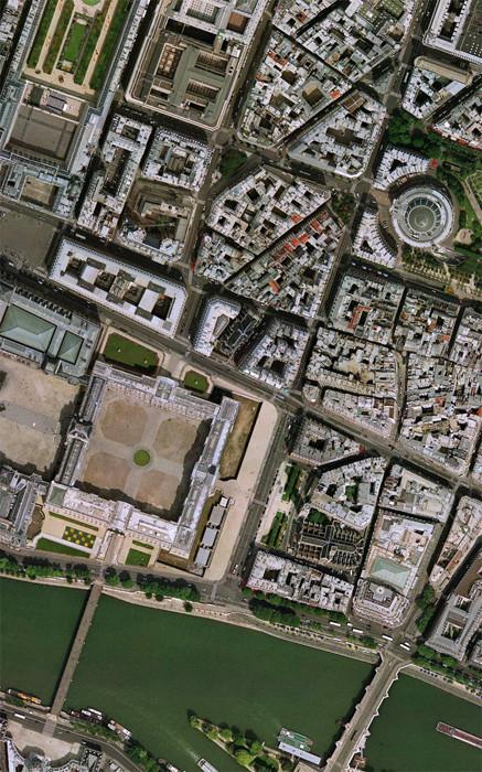 003 Le Laboratoire Aerial.jpg