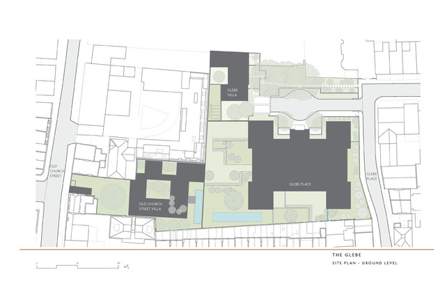 006 Glebe Site Plan.jpg