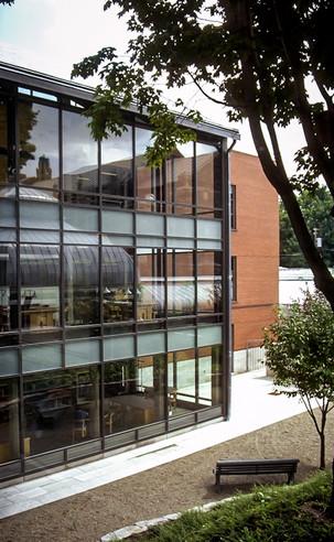 013 Westmount Public Library Exterior.jp