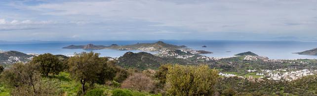 003 Aegean Residence Site.jpg