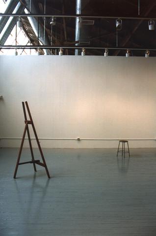 006 Harvard Art Studios.jpg