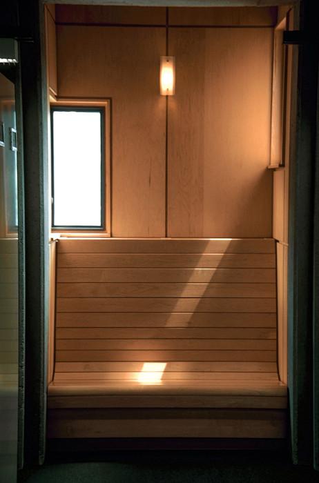 017 Westmount Public Library Interior.jp