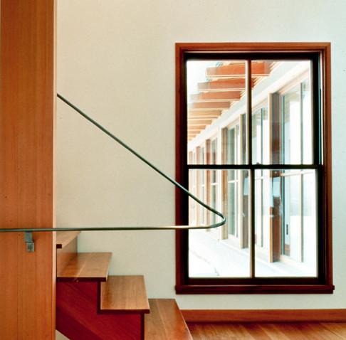 016 Mountain Residence Interior.jpg