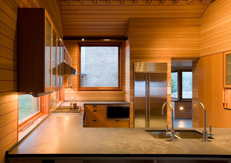 021 Vineyard Residence Interior.jpg