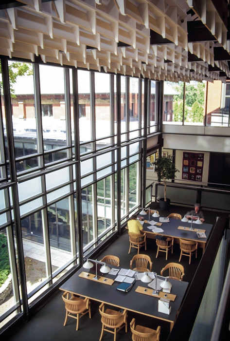014 Westmount Public Library Interior.jp