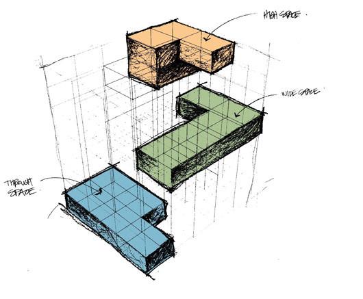 006 Chelsea Condominiums Diagram.jpg