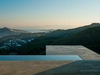 002 Aegean Residence Pool.tif