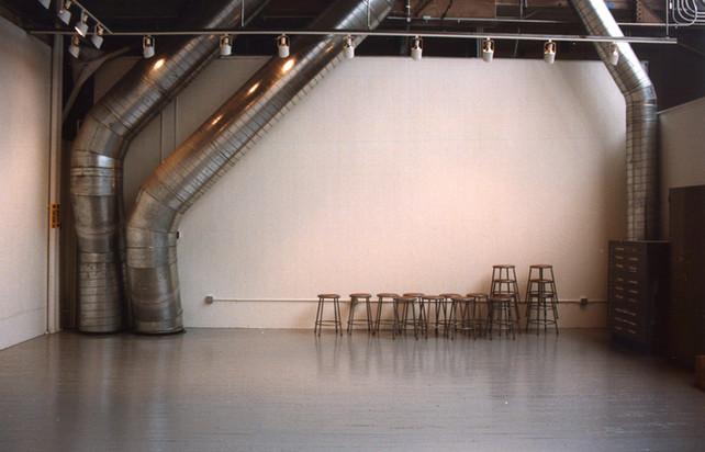 002 Harvard Art Studios.jpg