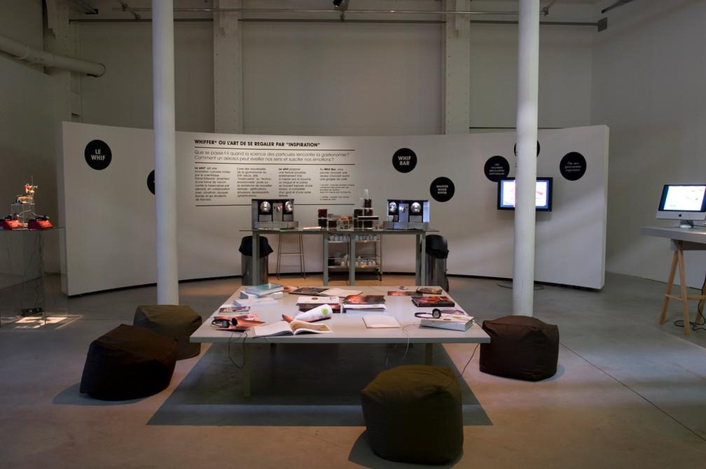 014 Le Laboratoire Interior.jpg