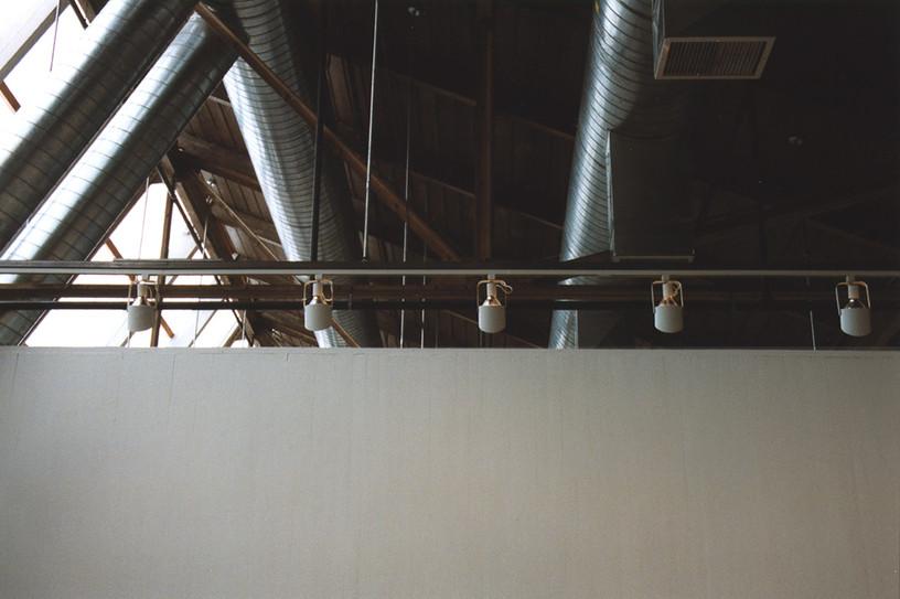 009 Harvard Art Studios.jpg