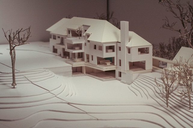 020 A House in the Midwest Model.jpg