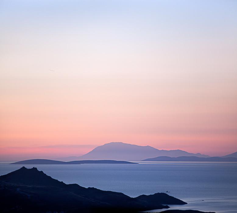 023 Aegean Residence Site.jpeg