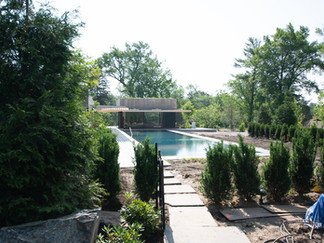 014 A House in the Midwest.jpg