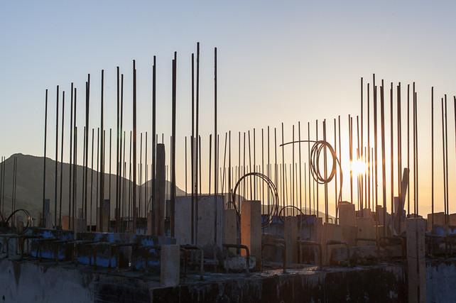045 Aegean Residence Construction.jpeg