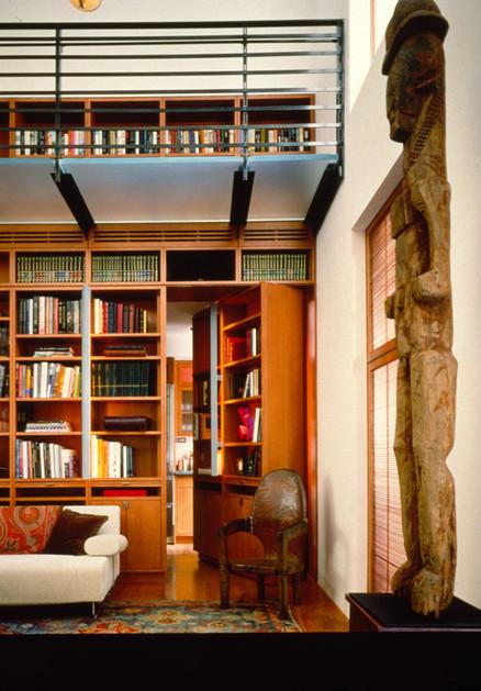 007 Manhattan Townhouse Interior.jpg