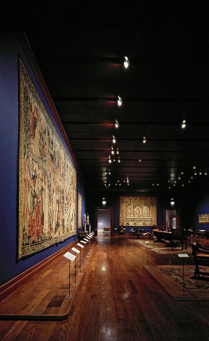 003 Speed Art Museum Interior.jpg