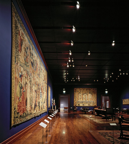 003 Speed Art Museum Interior.jpg