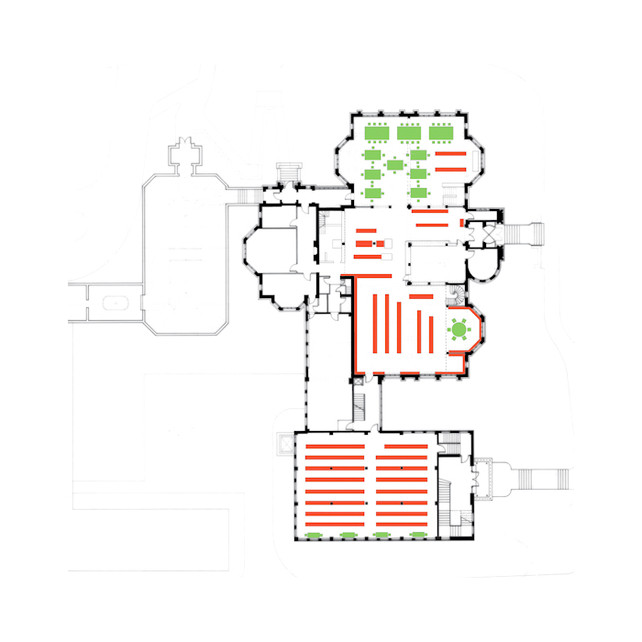 023 Westmount Public Library Plan.jpg