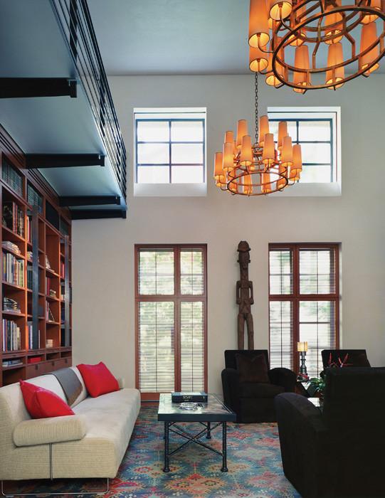 006 Manhattan Townhouse Interior.jpg