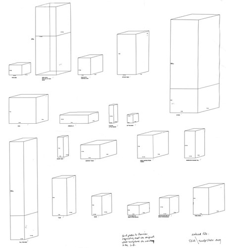 019 Manhattan Townhouse Drawings.jpg