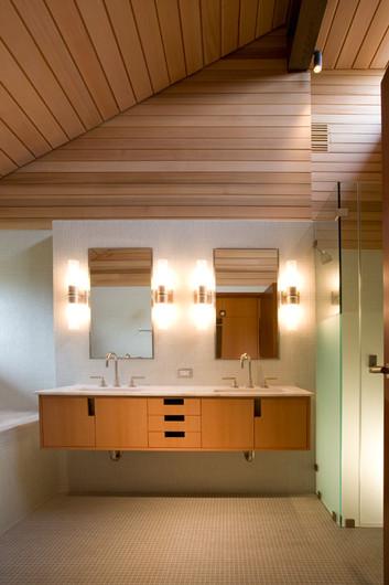 020 Vineyard Residence Interior.jpg