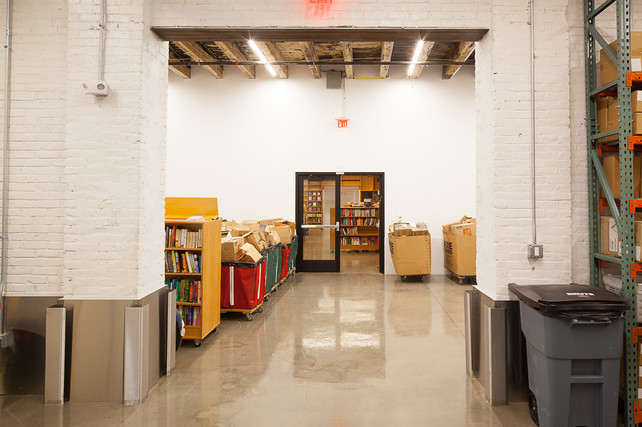013 More Than Words Renovation Interior.