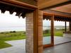 023 Vineyard Residence Interior View.jpg