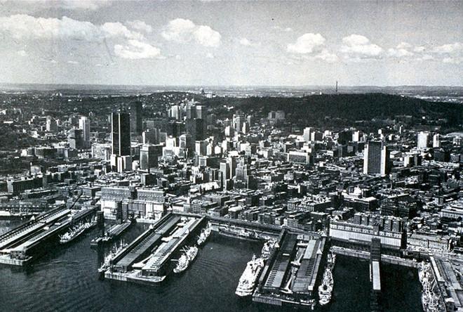 004 Le Vieux Port de Montreal Old Port.j