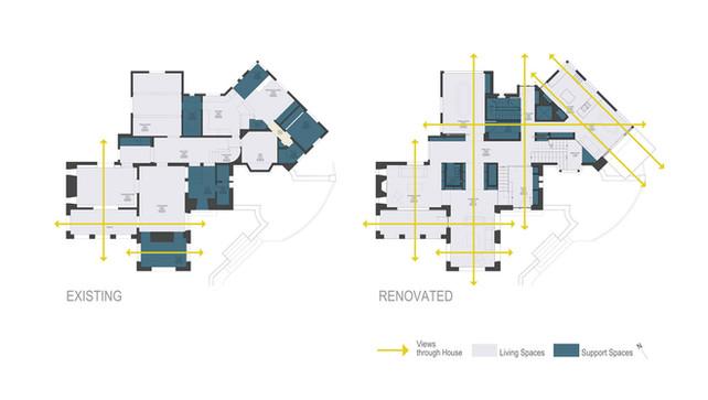 016 Tudor Renovation Renovation Plan.jpg