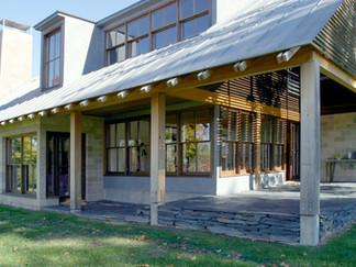 025 Mountain Residence Exterior.jpg