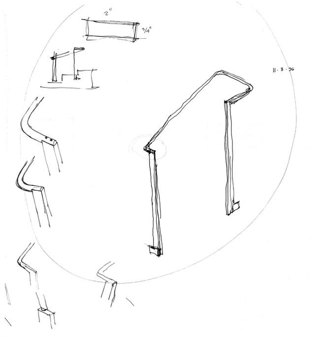 022 Mountain Residence Railing Drawing.j